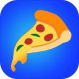 欢乐披萨店破解版