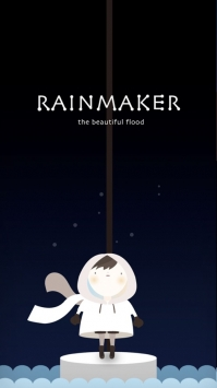 唤雨巫师安卓版游戏