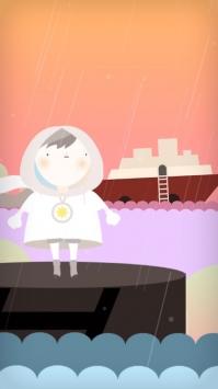 唤雨巫师游戏下载