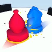 轻弹象棋手游版