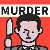 谋杀事件簿破解版