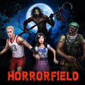 恐怖领域游戏下载中文版