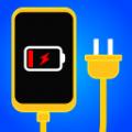 手机没电不可以破解版
