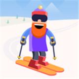 经营滑雪场官方版